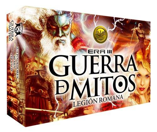 GM Games- Juego de Cartas (GDM010)