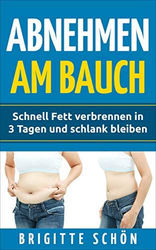 Schnell schlanker Bauch