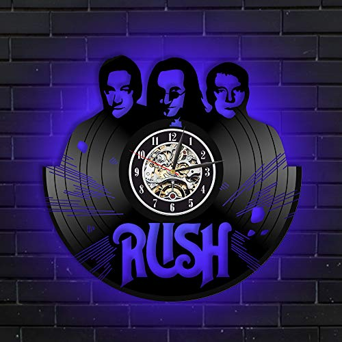 big time rush decals - 9