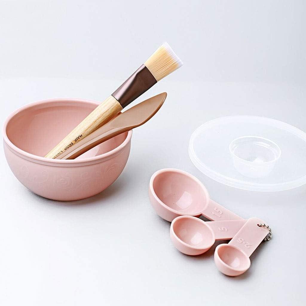 Liudan Mask Bowl New Free All items free shipping Shipping Set Tool mask DIY Mixing