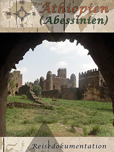 Äthiopien (Abessinien)