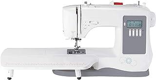 Amazon.es: Más de 500 EUR - Costura / Costura y manualidades ...