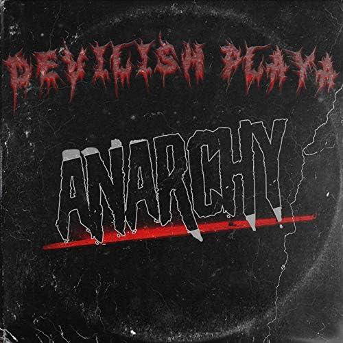 DEVILISH PLAYA