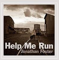 Help Me Run