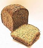 Pan de Proteinas 500gr