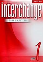 Interchange DVD 1