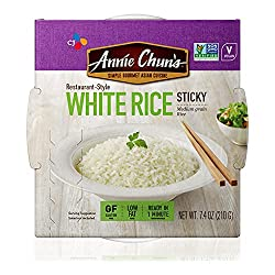 Amazon Sellers Can Be Sneaky – Annie Chun's 6 Pack for $7 But Not Yet