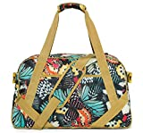 Desigual Bols Gym Bag Metamorphosis Papikra