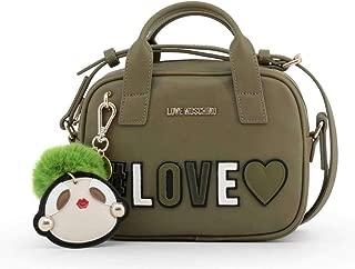 I love this clutch | Bolsos para hombre, Moda hombre