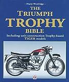 Triumph Bonneville border=