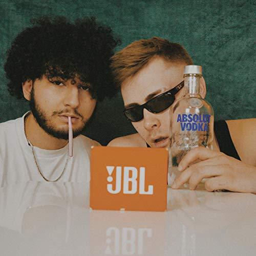 JBL Go [Explicit]