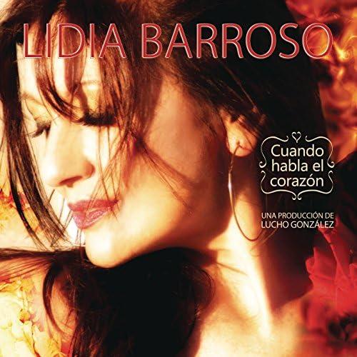 Lidia Barroso