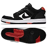 Nike SB Air Force II Low, Chaussures de Fitness Homme, Multicolore...