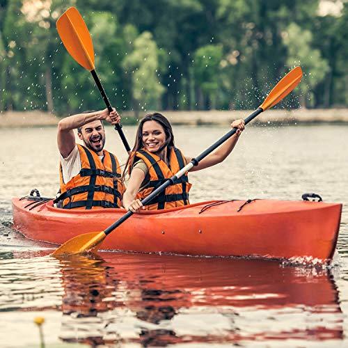 Smartbox - Caja Regalo para Hombres - Kayak para Dos: sesión de 1 Hora o más de duración - Caja Regalo para Hombres - 1 Ruta en Kayak de mínimo 1h para 2 Personas