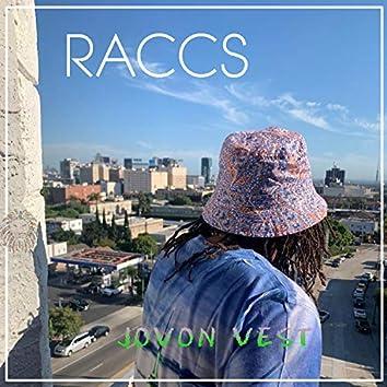 Raccs