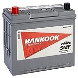 Hankook MF54524 Batterie de Voiture