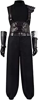 Best cloud strife outfit Reviews