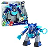 PJ Masks - Robot Turbo Movers GATUNO
