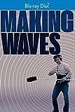 Making Waves [Edizione: Stati Uniti] [Italia] [Blu-ray]