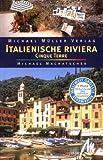 Italienische Riviera, Cinque Terre - Michael Machatschek