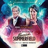 Bernice Summerfield Audio