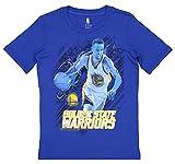 Outerstuff Golden State Warriors Stephen...