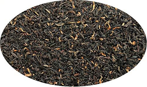 Eder Gewürze - Schwarzer Tee Assam Halmari TGFBOP - 1kg