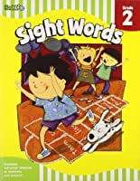 Sight Words: Grade 2 (Flash Skills) by Unknown(2010-10-05)