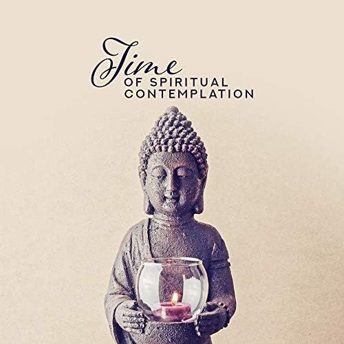 Spiritual Healing Music Universe