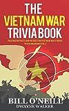 Books On Vietnam Wars