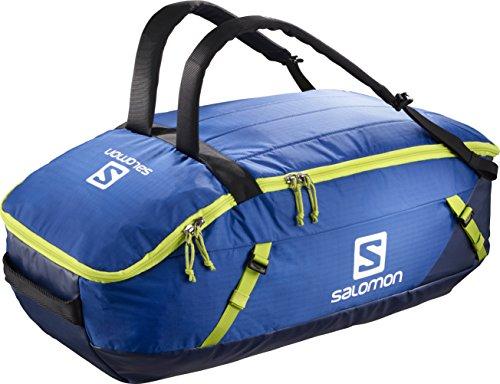 4. Salomon Prolog - Bolsa de viaje – Una mochila versátil