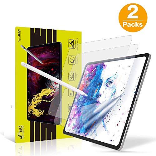Habyby Shield Displayschutzfolie für iPad Pro 11 Zoll (27,9 cm) PET-Folie