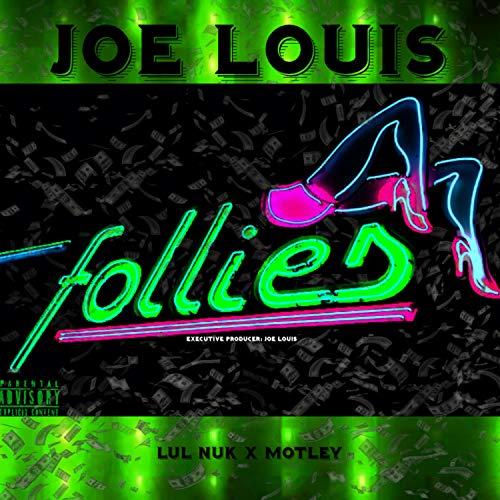 Hella Hoes (feat. Motley) [Explicit]