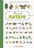Mon guide nature