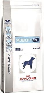 Royal Canin Mobility C2P+ Nourriture pour Chien 12 kg