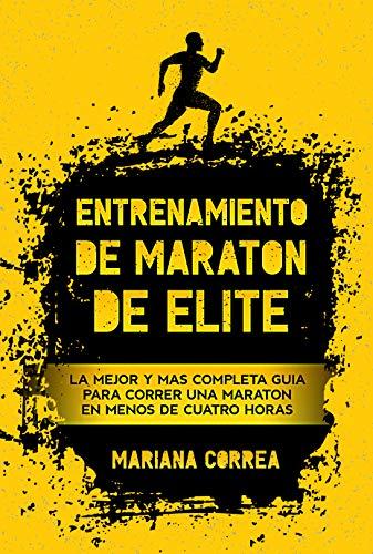 plan entrenamiento media maraton sub 2 horas