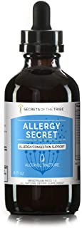 Best kick ass allergy Reviews