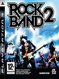 Rock Band 2 (PS3)