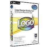 Logo Design Studio 4.0 -