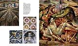 Zoom IMG-2 peintures murales en france xie