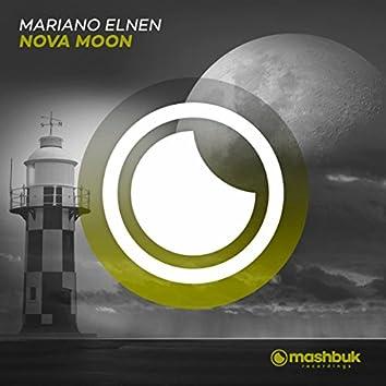 Nova Moon (Extended Mix)
