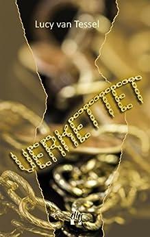 Verkettet (German Edition) by [Lucy van Tessel]