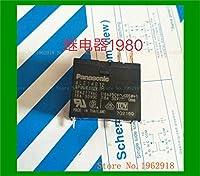 1PC ALE14B12-12VDC