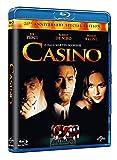 Casino'(20Th Anniv.Spec.Edt.)
