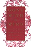 Gone With The Wind: 60th Anniversary Edition