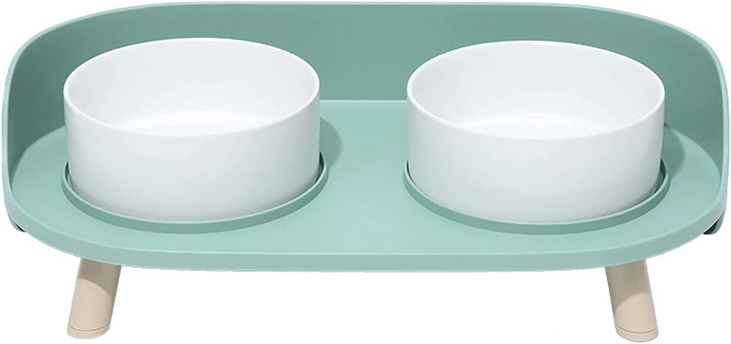 maitra-Non-slip Pet bowls for cats Max 45% It is very popular OFF and small raised dogs ca dog