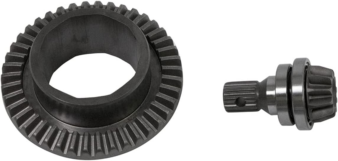 Polaris Ring Max 67% OFF and Pinion Gear Kit 3235058 Part Sale Genuine OEM Qty