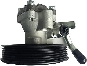 Best 2004 hyundai santa fe power steering pump replacement Reviews