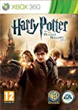 Harry Potter and The Deathly Hallows Part 2 (Xbox 360) [Importación inglesa]
