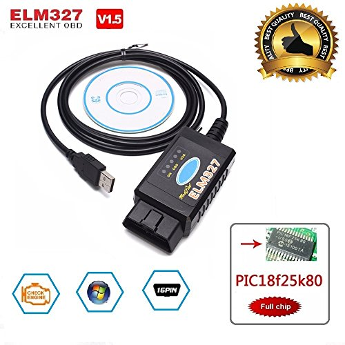 Goldplay Ethernet Enet RJ45/ OBD OBDII OBD2/ interfaccia codifica use for f-series cavo etichetta con BMW e-sys
